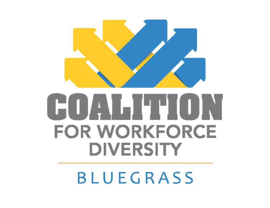 Coalition for Workforce Diversity