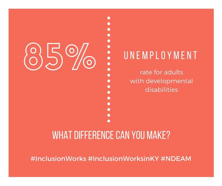 85-percent-unemployment