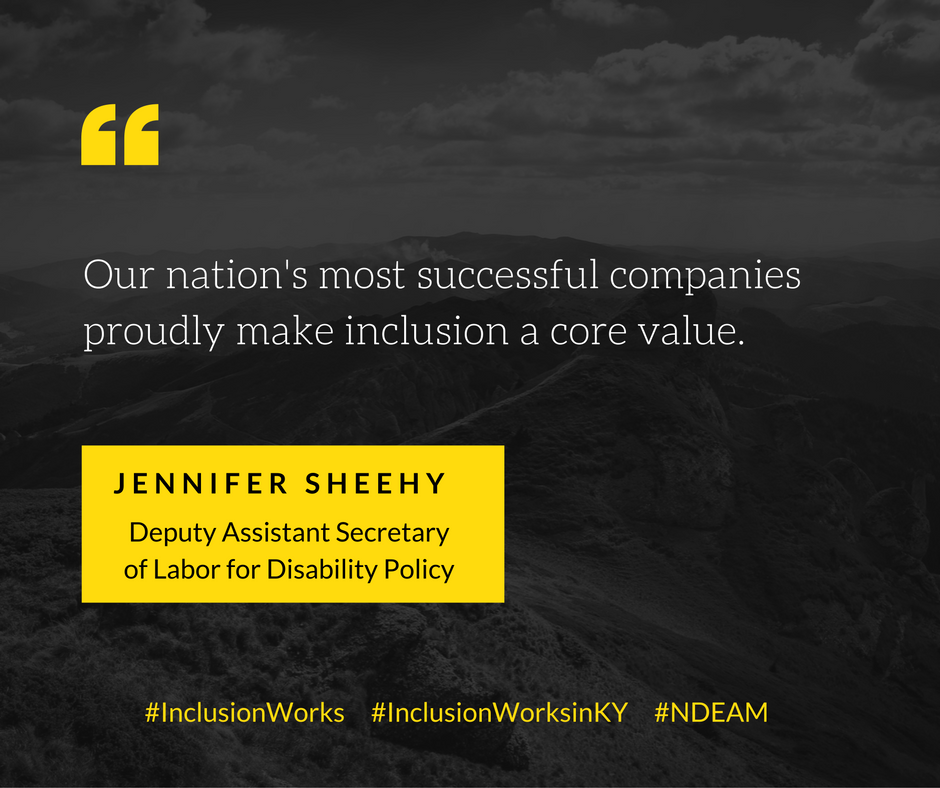 our-nations-most-successful-companies-proudly-make-inclusion-a-core-value
