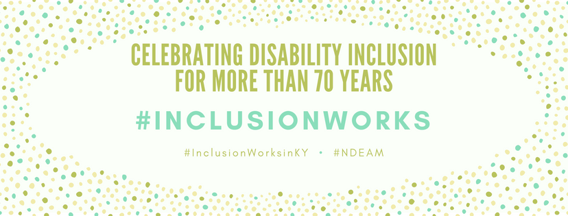 celebrating-disability-inclusion-for-more-than-70-years